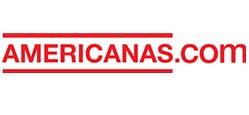 celular lojas americanas