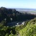Aerial View of Dare 2 Dream Farms
