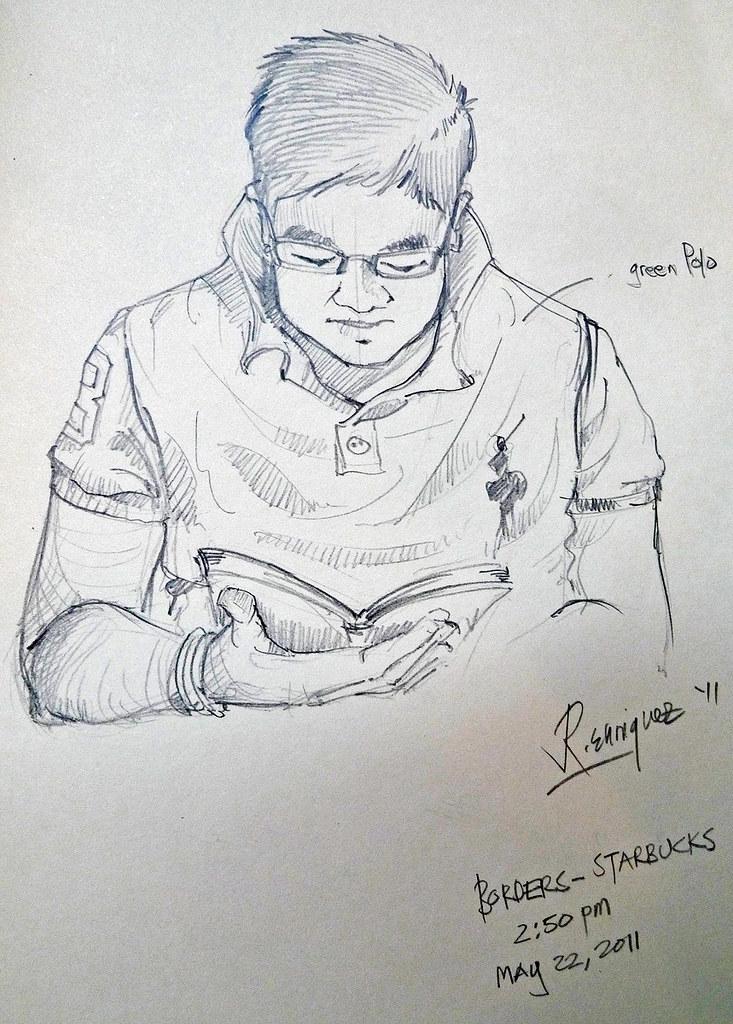 sketch02_may22_2011