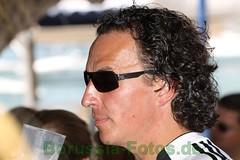 Borussia-Fotos_de031 (BorussiaFotosde) Tags: deutschland fussball fotos 40 fans hafen mallorca gauchos bilder havanabar portandratx siegesfeier argentinien publicviewing blamage weltmeisterschaft2010 wmviertelfinale mijimiji