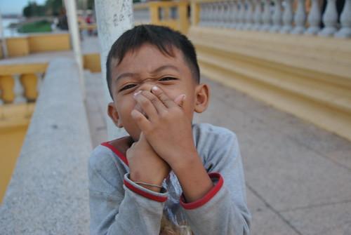 Phnom Penh, vuelta (8)