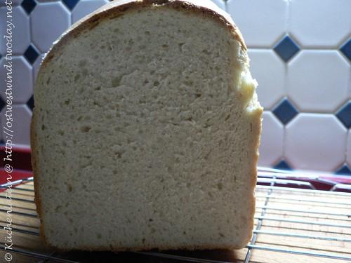 Toastbrot selbst gebastelt 002