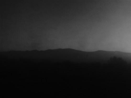 White light, black rain the destruction of Hiroshima and Nagasaki