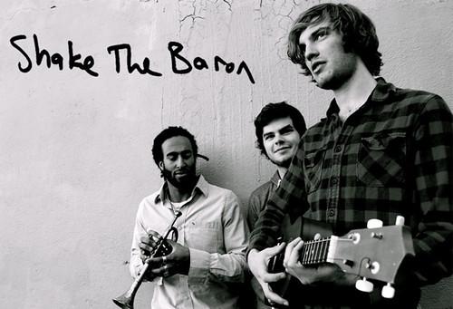 shake-the-baron
