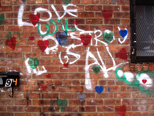 Love_On_Freeman_St_2GL