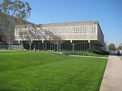 Orange County Women's Jail Information from Bail Bondsman