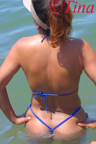 : ass, public, latina, gstring, bikini, thong, lakehavasu, booty