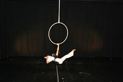 Elizabeth_Gaumond_7776 (Zaldun Urdina) Tags: circo circus aerial flex cirque contortion aro contorsion frontbend elizabethgaumond bihurrikaria
