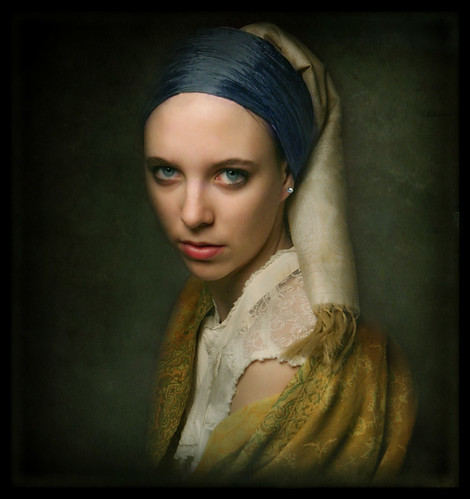 """Pearl"" interprétation"