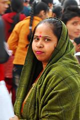 India New Delhi DSC_5722 (youngrobv) Tags: people india asian temple person am nikon asia asians locals indian explore indians local sikh gurdwara bharat newdelhi guru dx uttarpradesh  0812 robale hindustan d40 18200mmf3556gvr gurdwarabanglasahib    youngrobv dsc5722  sriharkishensahib
