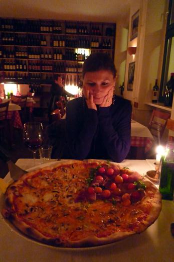 10_février_2009_pizza_P1010779