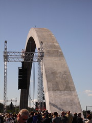 Bridge (The_Bergs) Tags: 2005 bridge norway sweden