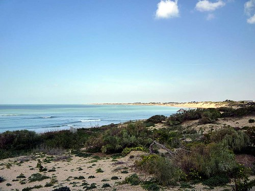 Punta Candor 2