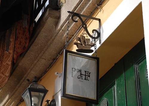 Porto'09 0023