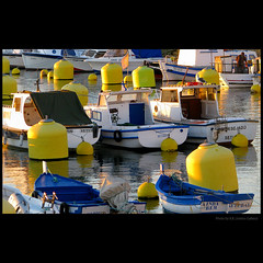 my yellow's blues... (juntos ( MOSTLY OFF)) Tags: blue yellow boats pointofview vision chapeau magical ep buoy citric bellissima firstquality thegoldengallery imagepoetry theoldport buoyant bej mywinners abigfave platinumphoto blueribbonaward infinestyle citrit theunforgettablepictures overtheexcellence goldsealofquality platiniumphoto dragonaward buoyantspotlight multimegashot damniwishidtakenthat boatandislandpoetry obq thelightpaintersociety aguasdivinas saariysqualitypictures saarysqualitypictures thedantescircle themonalisasmile imagesforthelittleprince worldsartgallery empyrianlandcityescapes winnerofoneofthebestinflickr15 lamerdeflickr