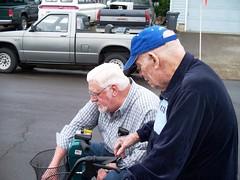 Brothers (Ludeman99) Tags: grandpa unclelynn oregontripfeb2009 ludiewbitnersr