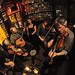 Traditional Irish & Folk Session 26.02.2009