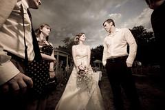Betina and JF (beautifoto) Tags: wedding toronto photography montreal hill guelph kitchener richmond mississauga brampton betina jf oackville beautifoto