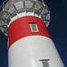 085cgnz, cape palliser lighthouse