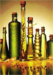 news-madeinitaly_oliveoil