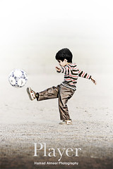 Player (Hamad Al-meer) Tags: canon eos player hamad 30d  almeer  hamadhd hamadhdcom wwwhamadhdcom