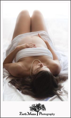 Cori_Maternity-007