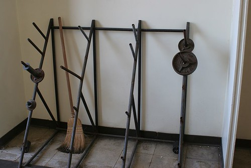 gymrooms2