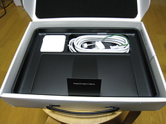 MacBook White 5/7