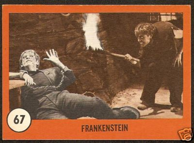 orange 067 frankenstein