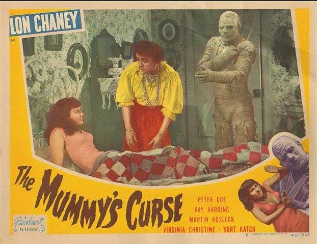 mummyscurse_lc