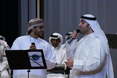 +    (Al Kooheji Photos) Tags: festival al photos 2008 doha qatar   nasheed   kooheji    inshad         alkooheji