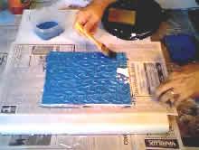 Pintura 02