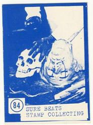 blue 084 surebeatsstamp
