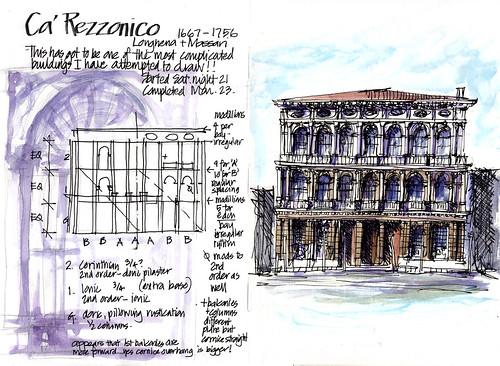 090323 Ca' Rezzonico
