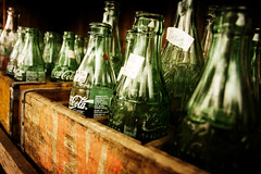 ...and just clap your hands... (clay.wells) Tags: wood old glass canon eos wooden store bottle interesting general cola conway antique clayton country gap coke wells explore pickles arkansas crate coca ef 1740 f4l 40d challengeyouwinner img3969 pfogold thechallengefactory