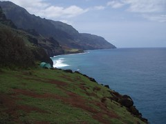 P3220387 (d.p.w) Tags: kauai napalicoast kalalautrail