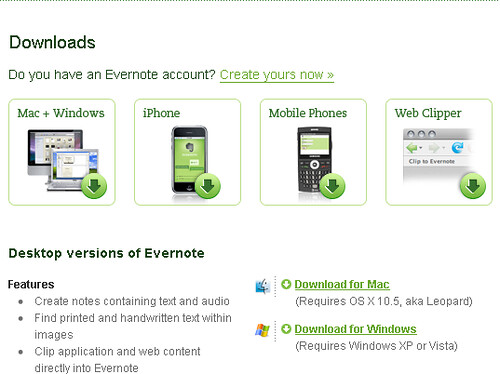 evernote31-02