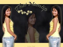thainamtip copy