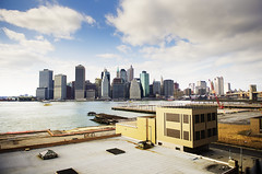 Lower Manhattan (Tony Shi Photos) Tags: nyc newyorkcity brooklynheights hdr lowermanhattan downtownmanhattan 紐約 brooklynheight nikond700 ньюйорк ニューヨークシティ 뉴욕시 thànhphốnewyork न्यूयॉर्कशहर tonyshi مدينةنيويورك นิวยอร์กซิตี้
