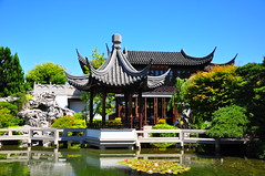 "Portland Classical Chinese Garden ("""" Arun) Tags: trip travel summer vacation usa nature water oregon garden portland nationalpark nikon chinese best classical chinesegarden discovery arun awesomeshot d90 portlandchinesegarden artofnature nikond90 brillianteyejewel awesomescenery brilliantphotography fabulousflicks elitephotgraphy artofimages flickrmasterpieces capturethefinest veryimportantphotos platinumpeaceaward"