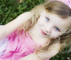 pink girl (elf_nite) Tags: marionette
