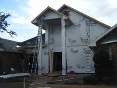 Construc photo 1