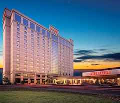 Ameristar Casino Hotel East Chicago (Ameristar Casinos and Hotels) Tags: travel gaming hammondhotel eastchicagocasino hammondcasino eastchicagohotel eastchicagoaccommodations hammondentertainment eastchicagocasinohotel hammondcasinohotel
