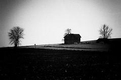 Iowa farm (thorvaala) Tags: mb mywinners platinumphoto theunforgettablepictures paololivornosfriends daarklands