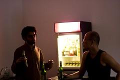 IMG_4832-1 (LAWINE PROJEKT - BERLIN) Tags: 2 serious series projekt lawine behaviour