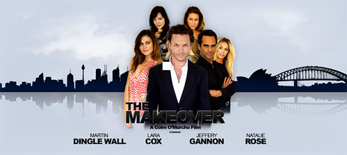 TheMakeOver
