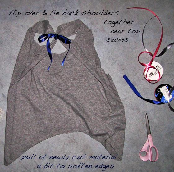 T-shirt-DIY-jersey-tank-vest-3