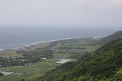 喜界島合宿6日目