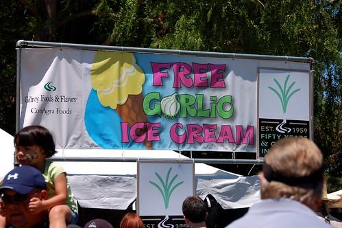 gilroy garlic festival 034