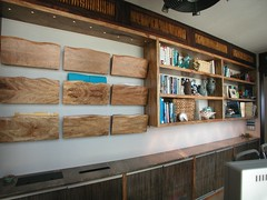 Oxley Wall Cabinetry